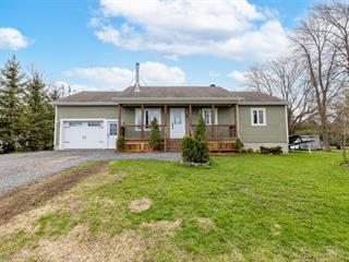 Maison à vendre à Rivière-Beaudette, Montérégie, 198, Rue  Rolland, 10599574 - Centris.ca