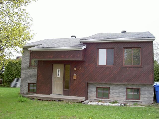 House for sale in Saint-Eustache, Laurentides, 301, Rue  Perreault, 15798346 - Centris.ca