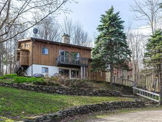 Duplex à vendre à Sutton, Montérégie, 130Z - 132Z, Chemin  Thibodeau, 24987773 - Centris.ca