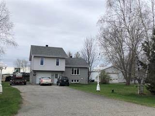 House for sale in Victoriaville, Centre-du-Québec, 272, Rang  Pariseau, 11323433 - Centris.ca
