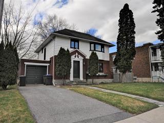 Maison à vendre à Saint-Jean-sur-Richelieu, Montérégie, 16, boulevard  Saint-Joseph, 16166107 - Centris.ca