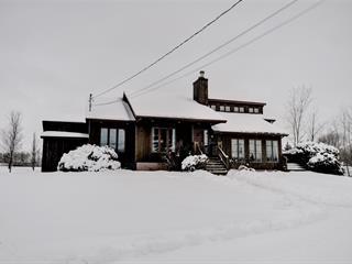 Maison à vendre à Granby, Montérégie, 1578, Rue  Principale, 23538682 - Centris.ca