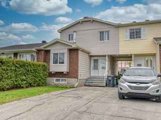 House for sale in Boisbriand, Laurentides, 269, Croissant  Châtelois, 21000625 - Centris.ca