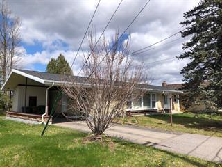 House for sale in Saint-Raymond, Capitale-Nationale, 701, Rue  Saint-Cyrille, 28773315 - Centris.ca