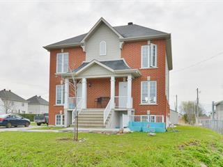 Triplex à vendre à Sainte-Anne-des-Plaines, Laurentides, 28 - 32, Chemin de la Plaine, 16531482 - Centris.ca