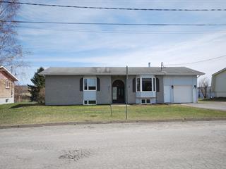 House for sale in Saint-Cyprien (Bas-Saint-Laurent), Bas-Saint-Laurent, 109, Rue  Claude, 23018850 - Centris.ca