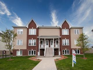 Condo for sale in Marieville, Montérégie, 2152, Rue des Roseaux, 25938135 - Centris.ca