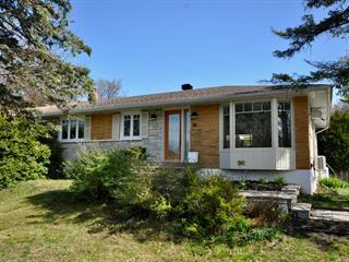 House for sale in Blainville, Laurentides, 86, 76e Avenue Est, 13355679 - Centris.ca