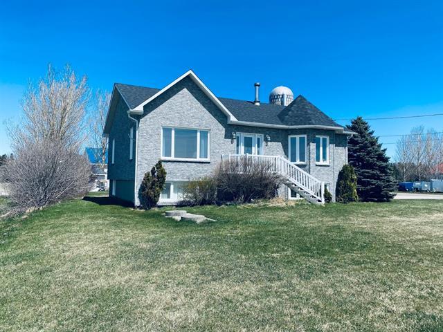 House for sale in Saint-Gédéon, Saguenay/Lac-Saint-Jean, 1068, 4e Rang, 28673472 - Centris.ca