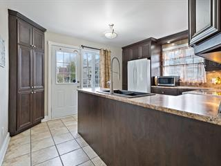 Duplex for sale in Laval (Saint-Vincent-de-Paul), Laval, 7 - 9, Avenue  Saint-Pierre, 22297320 - Centris.ca