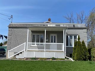 House for sale in Saint-Jean-sur-Richelieu, Montérégie, 346, 1re Avenue, 15669316 - Centris.ca