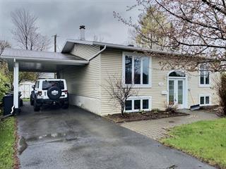 House for sale in Victoriaville, Centre-du-Québec, 40, Rue des Bouleaux, 10372715 - Centris.ca