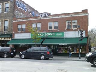 Condo / Appartement à louer à Montréal (Le Plateau-Mont-Royal), Montréal (Île), 1491, Avenue du Mont-Royal Est, 23701410 - Centris.ca