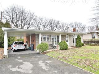 House for rent in Brossard, Montérégie, 5805, Rue  Villiers, 22199456 - Centris.ca