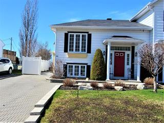Maison à vendre à Rimouski, Bas-Saint-Laurent, 456, Rue des Chardonnerets, 11114584 - Centris.ca