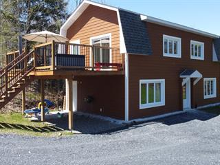Maison à vendre à Saint-Denis-de-Brompton, Estrie, 100, Rue  Audet, 25207765 - Centris.ca