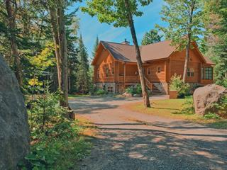 Chalet à vendre à Mille-Isles, Laurentides, 44, Chemin  Fiddleridge Resort, 25319734 - Centris.ca