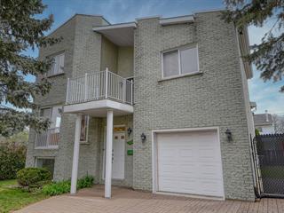 House for sale in Montréal (Pierrefonds-Roxboro), Montréal (Island), 4229, Rue  Desrosiers, 12157041 - Centris.ca