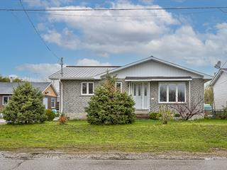 House for sale in Fort-Coulonge, Outaouais, 20, Rue  Colton, 15572477 - Centris.ca