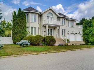 Maison à vendre à Brossard, Montérégie, 8905, Croissant  Rouyn, 28937060 - Centris.ca