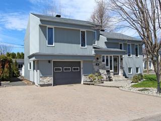 Maison à vendre à Saint-Henri, Chaudière-Appalaches, 100, Rue du Boisé, 13064790 - Centris.ca