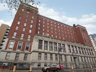 Condo for sale in Montréal (Ville-Marie), Montréal (Island), 65, boulevard  René-Lévesque Est, apt. 208, 10203474 - Centris.ca