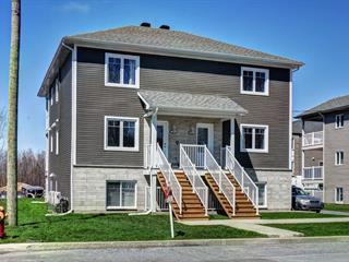 Triplex à vendre à Granby, Montérégie, 616 - 620, Rue  Gilles-Cadorette, 27370879 - Centris.ca
