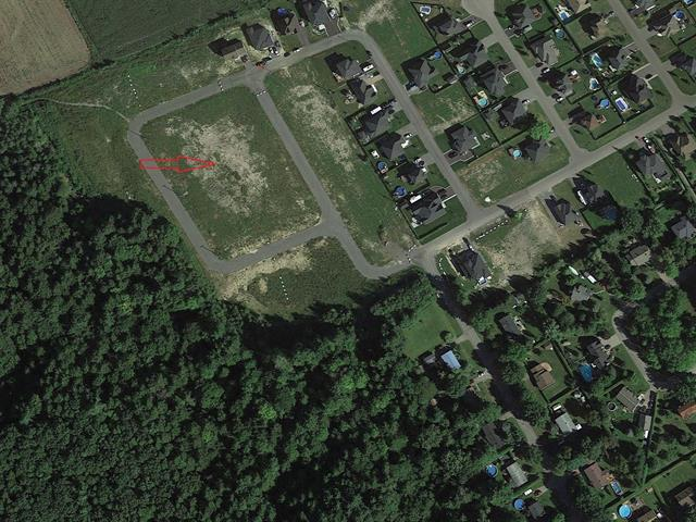 Lot for sale in Oka, Laurentides, Rue  Belleville, 23828772 - Centris.ca