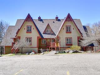 Condo à vendre à Mont-Tremblant, Laurentides, 226, Chemin de la Forêt, app. 6, 15468489 - Centris.ca