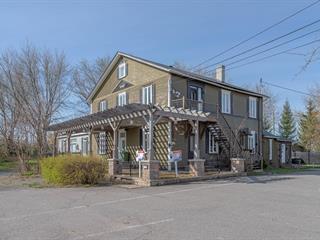 Duplex for sale in Saint-Valentin, Montérégie, 11A, Rang  Saint-Georges, 26137404 - Centris.ca