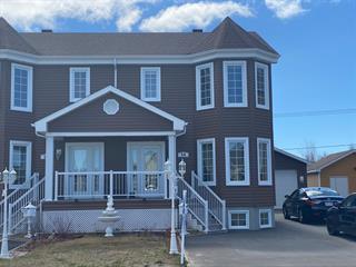 Maison à vendre à Sept-Îles, Côte-Nord, 54, Rue  Josephat-Méthot, 25012632 - Centris.ca