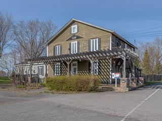 House for sale in Saint-Valentin, Montérégie, 11B, Rang  Saint-Georges, 28016517 - Centris.ca