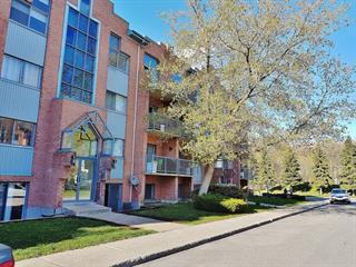 Condo / Appartement à louer à Laval (Laval-des-Rapides), Laval, 720, Avenue  Ampère, app. 1, 17106511 - Centris.ca