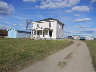 House for sale in Rémigny, Abitibi-Témiscamingue, 1038, Route  391, 28918325 - Centris.ca