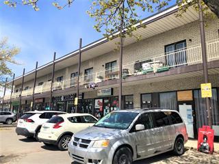 Income properties for sale in Montréal (Villeray/Saint-Michel/Parc-Extension), Montréal (Island), 9197 - 9211, boulevard  Saint-Michel, 13713668 - Centris.ca