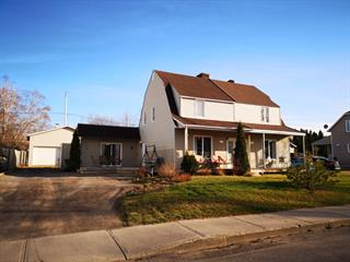Maison à vendre à Saguenay (Jonquière), Saguenay/Lac-Saint-Jean, 2771, Rue  Marquette, 21978474 - Centris.ca