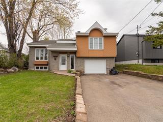House for sale in Laval (Laval-Ouest), Laval, 7331, 5e Avenue, 9102679 - Centris.ca