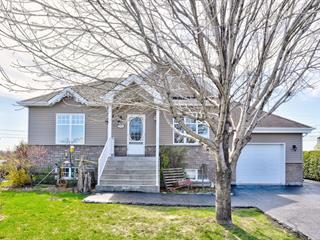 House for sale in Saint-Paul, Lanaudière, 255, Rue  Lasalle, 25083648 - Centris.ca