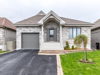 Maison à vendre à Varennes, Montérégie, 544, Place du Saint-Laurent, 22913060 - Centris.ca