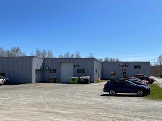 Commercial unit for rent in Sherbrooke (Fleurimont), Estrie, 1422, Rue  Le Ber, suite 2, 15484203 - Centris.ca
