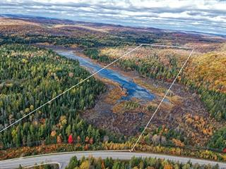 Terrain à vendre à Namur, Outaouais, Route  315, 16326024 - Centris.ca