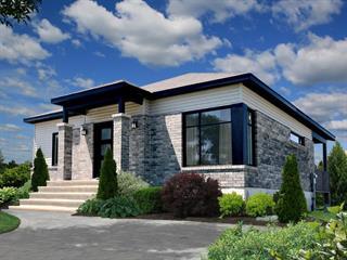House for sale in Thurso, Outaouais, 120, Rue  Guy-Lafleur, 11201332 - Centris.ca
