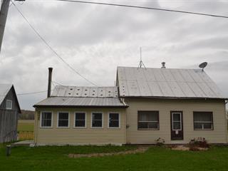 House for sale in Sainte-Justine-de-Newton, Montérégie, 3228, 6e Rang, 12862602 - Centris.ca
