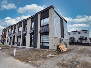 Maison en copropriété à louer à Mascouche, Lanaudière, 1811Z, Rue  Barott, 27744752 - Centris.ca