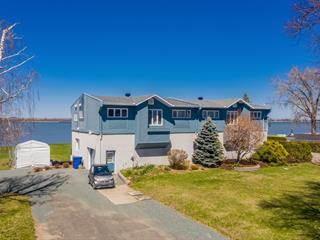 Maison à vendre à Bécancour, Centre-du-Québec, 12820, boulevard  Bécancour, 10068347 - Centris.ca