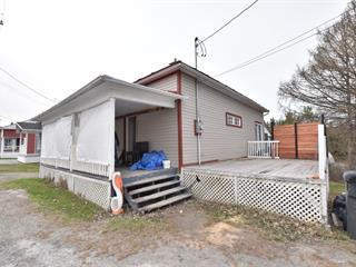 Maison à vendre à Pohénégamook, Bas-Saint-Laurent, 1220, Rue  Principale, 17051995 - Centris.ca