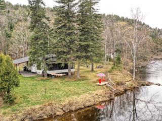 Maison à vendre à Sainte-Émélie-de-l'Énergie, Lanaudière, 940, Route des Sept-Chutes, 13800562 - Centris.ca