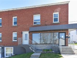 Local commercial à louer à Sherbrooke (Les Nations), Estrie, 160, Rue  Élaine-C.-Poirier, 26751424 - Centris.ca