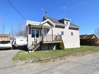 House for sale in Saint-Cyprien (Bas-Saint-Laurent), Bas-Saint-Laurent, 108, Rue  Lemieux, 11261951 - Centris.ca
