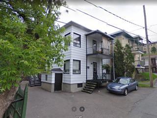 Duplex à vendre à Saguenay (Chicoutimi), Saguenay/Lac-Saint-Jean, 371 - 373, Ruelle  Dubois, 25603822 - Centris.ca